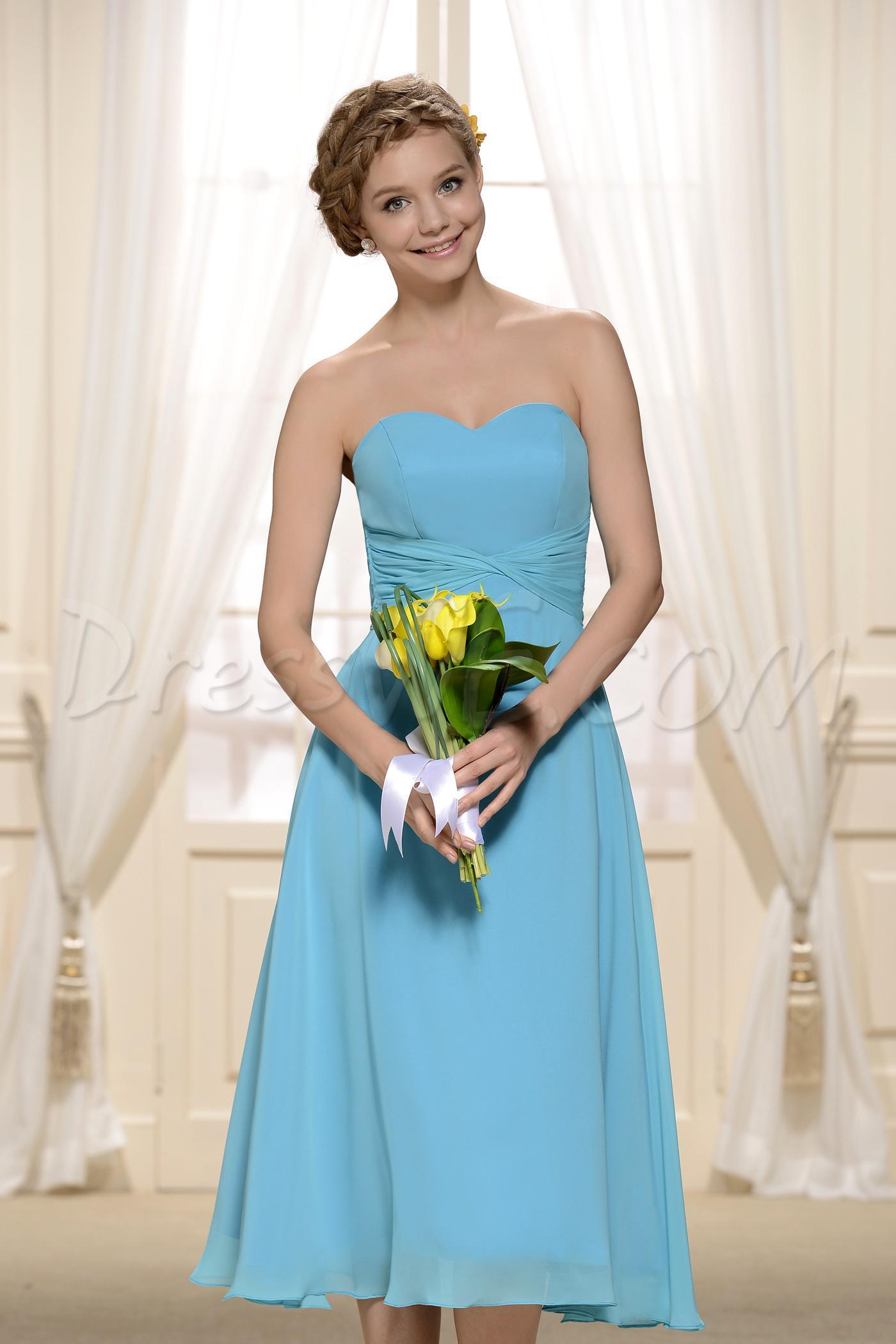 Nice Wedding Dress Agency Photos - Wedding Ideas - memiocall.com