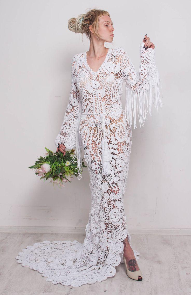 Traditional Irish Wedding Dresses - Image Wedding Dress Imagemax.co